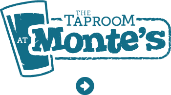 Link to Monte's Taproom